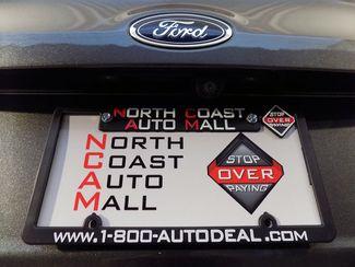 2015 Ford Focus SE  city Ohio  North Coast Auto Mall of Cleveland  in Cleveland, Ohio