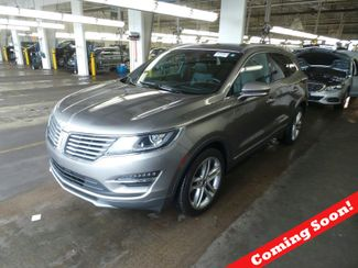 North Coast Auto Mall Cleveland >> Buy Here Pay Here Cleveland - North East Auto Credit ...