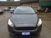 2015 Ford Focus SE  city ND  Heiser Motors  in Dickinson, ND