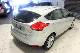 2015 Ford Focus SE Doral (Miami Area), Florida 6