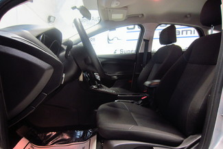 2015 Ford Focus SE Doral (Miami Area), Florida 15