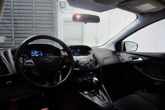 2015 Ford Focus SE Doral (Miami Area), Florida 13