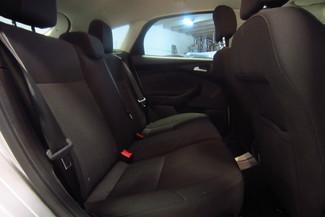 2015 Ford Focus SE Doral (Miami Area), Florida 18