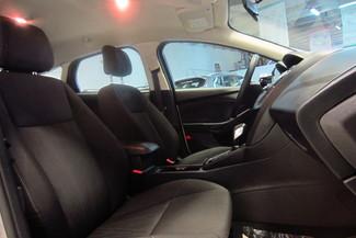 2015 Ford Focus SE Doral (Miami Area), Florida 19