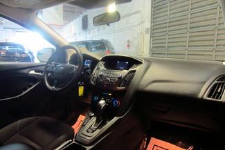 2015 Ford Focus SE Doral (Miami Area), Florida 20