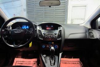 2015 Ford Focus SE Doral (Miami Area), Florida 14
