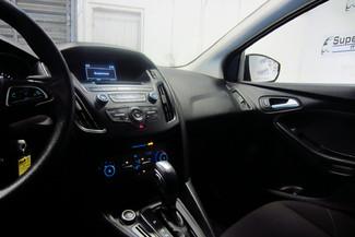 2015 Ford Focus SE Doral (Miami Area), Florida 23