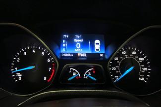 2015 Ford Focus SE Doral (Miami Area), Florida 22