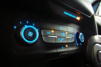 2015 Ford Focus SE Doral (Miami Area), Florida 27