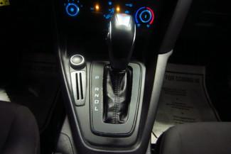 2015 Ford Focus SE Doral (Miami Area), Florida 28