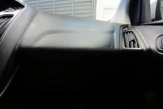 2015 Ford Focus SE Doral (Miami Area), Florida 29