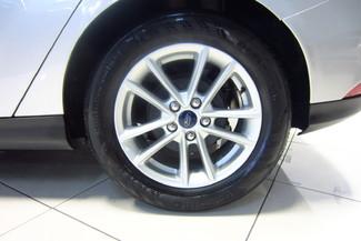 2015 Ford Focus SE Doral (Miami Area), Florida 31