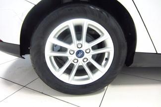 2015 Ford Focus SE Doral (Miami Area), Florida 32
