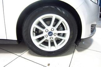 2015 Ford Focus SE Doral (Miami Area), Florida 33