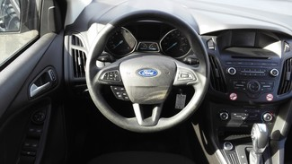 2015 Ford Focus SE East Haven, CT 11