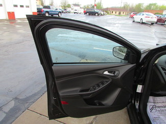 2015 Ford Focus SE Fremont, Ohio 4