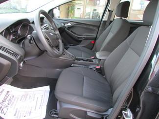 2015 Ford Focus SE Fremont, Ohio 5