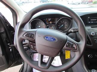 2015 Ford Focus SE Fremont, Ohio 6