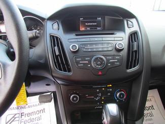2015 Ford Focus SE Fremont, Ohio 7