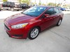 2015 Ford Focus SE Harlingen, TX