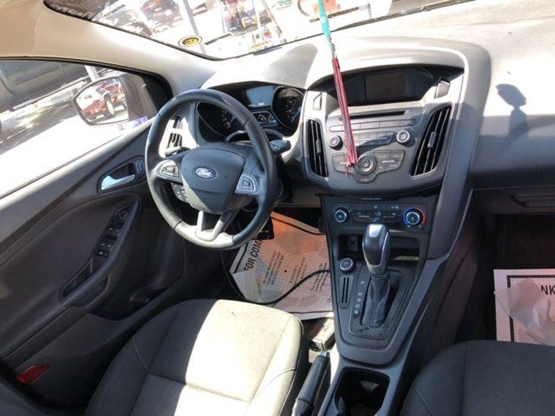 2015 Ford Focus SE  city LA  AutoSmart  in Harvey, LA