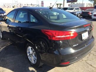 2015 Ford Focus SE AUTOWORLD (702) 452-8488 Las Vegas, Nevada 3