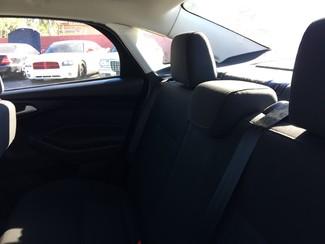 2015 Ford Focus SE AUTOWORLD (702) 452-8488 Las Vegas, Nevada 5