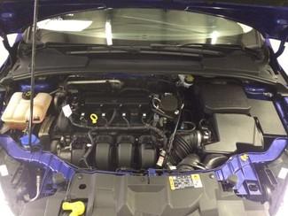 2015 Ford Focus Titanium Technology Layton, Utah 1
