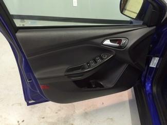2015 Ford Focus Titanium Technology Layton, Utah 13