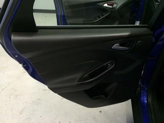 2015 Ford Focus Titanium Technology Layton, Utah 15