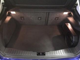 2015 Ford Focus Titanium Technology Layton, Utah 16