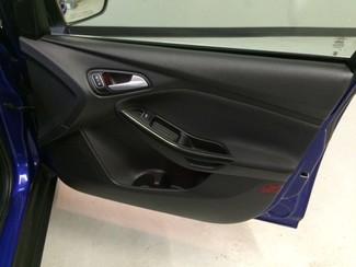 2015 Ford Focus Titanium Technology Layton, Utah 20