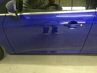 2015 Ford Focus Titanium Technology Layton, Utah 25
