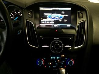 2015 Ford Focus Titanium Technology Layton, Utah 6