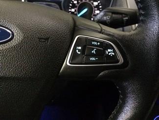 2015 Ford Focus Titanium Technology Layton, Utah 9