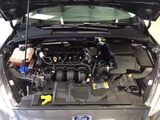 2015 Ford Focus SE APPEARANCE PKG Layton, Utah 1