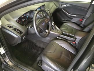 2015 Ford Focus SE APPEARANCE PKG Layton, Utah 10