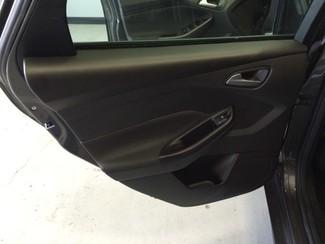 2015 Ford Focus SE APPEARANCE PKG Layton, Utah 13