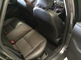 2015 Ford Focus SE APPEARANCE PKG Layton, Utah 15