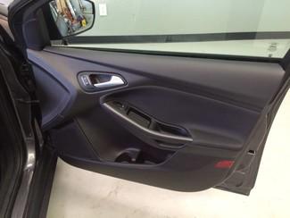 2015 Ford Focus SE APPEARANCE PKG Layton, Utah 18