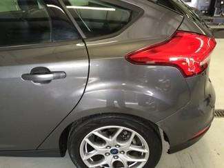 2015 Ford Focus SE APPEARANCE PKG Layton, Utah 25