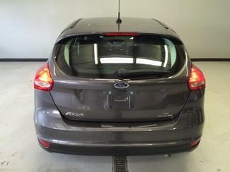 2015 Ford Focus SE APPEARANCE PKG Layton, Utah 27