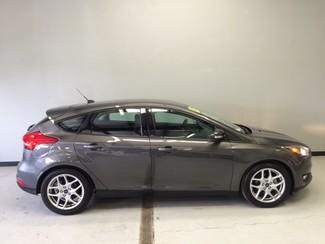 2015 Ford Focus SE APPEARANCE PKG Layton, Utah 3