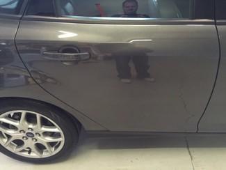2015 Ford Focus SE APPEARANCE PKG Layton, Utah 31