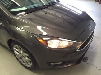 2015 Ford Focus SE APPEARANCE PKG Layton, Utah 35