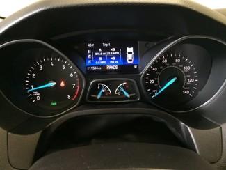 2015 Ford Focus SE APPEARANCE PKG Layton, Utah 5