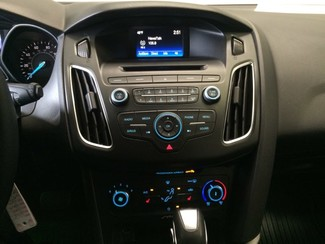 2015 Ford Focus SE APPEARANCE PKG Layton, Utah 6