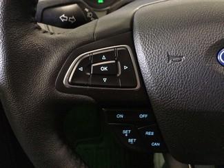 2015 Ford Focus SE APPEARANCE PKG Layton, Utah 8