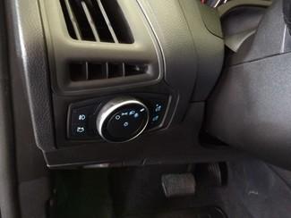 2015 Ford Focus SE APPEARANCE PKG Layton, Utah 9
