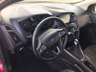 2015 Ford Focus SE LINDON, UT 8